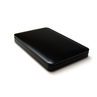 1TB External Hard Drive for Playstation 3 (PS3)