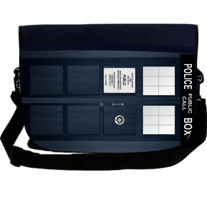 Amazon.com  Phone Booth NEOPRENE Laptop Sleeve Bag Messenger Bag - Laptop Bag -Notebook Bag - for Macbook Pro, Aspire, Samsung, Acer, ASUS, Dell, HP, Lenovo, Sony, Toshiba Unisex - Ideal Gift for all occassions! - MAIN