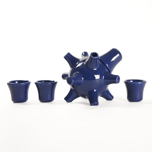 m-purcell-living-sake-bomb-004-3093