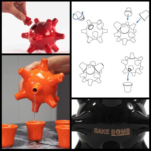 m-purcell-living-sake-bomb-14-3046