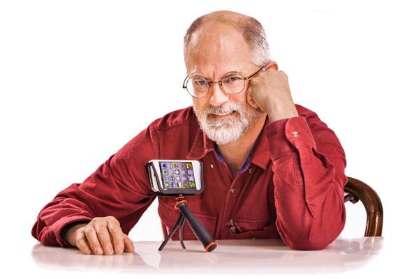 woxom-smartphone-video-stabilizer-charles-waugh-slingshot-1