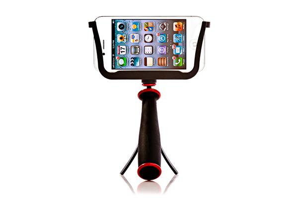 woxom-smartphone-video-stabilizer-slingshot-rear-view-iphone-1