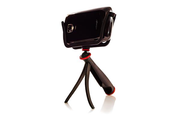 woxom-smartphone-video-stabilizer-slingshot-triumphant-droid-1