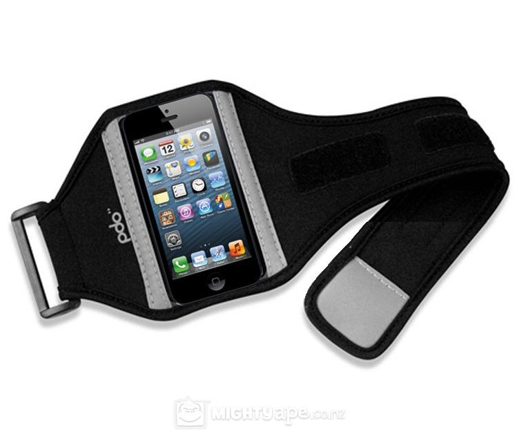 Sporteer-Armband-for-iPhone-5iPod-Touch-5G-SM-14466791-5