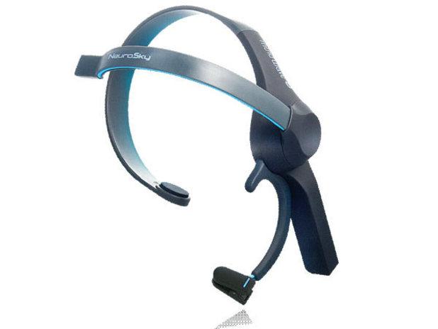 tech_mindwave_mobile_headset