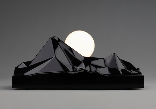 sun-rising-lamp-satoshi-itasaka-light