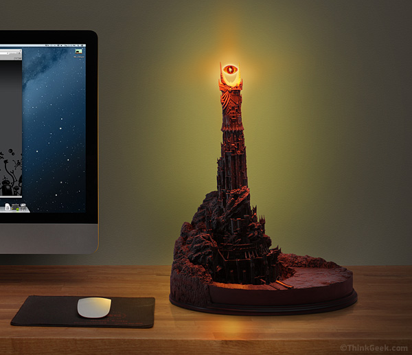 f486_eye_of_sauron_desk_lamp