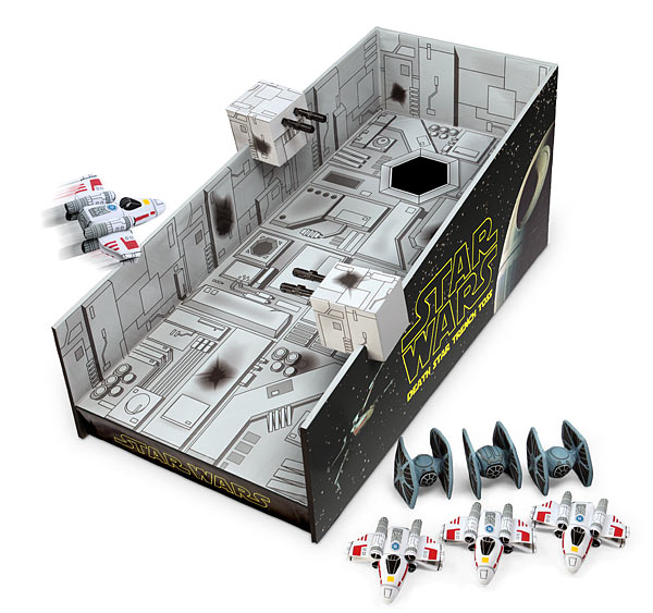 f489_death_star_trench_toss