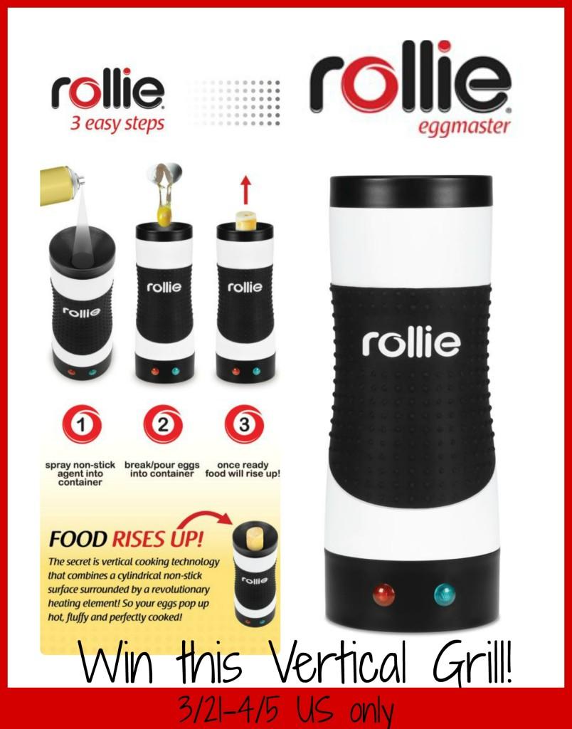 rolliebutton-804x1024