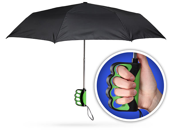 12cd_brolly_texting_umbrella