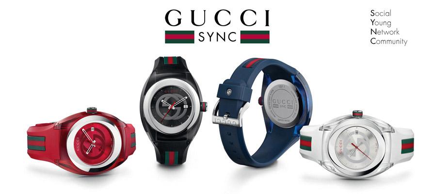 gucci_sync_a_plus_top_header_a
