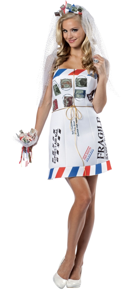 7687-Mail-Order-Bride-Costume-large