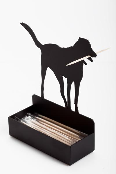 ARTORI_Toothpick-Dog_1
