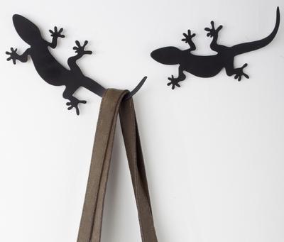 Artori-Gecko-coat-rack-at-Design-My-World