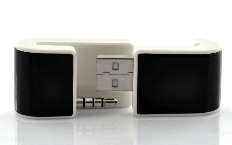 Wireless_Presenter_for_iPhone_ZUloCtUn
