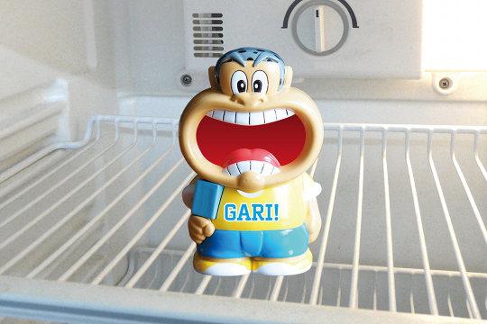 gari-gari-kun-fridgezoo-1