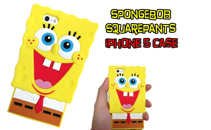 spongebobsquarepantspp