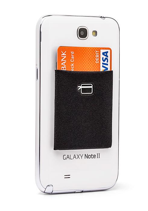 1430_card_ninja_smartphone_wallet