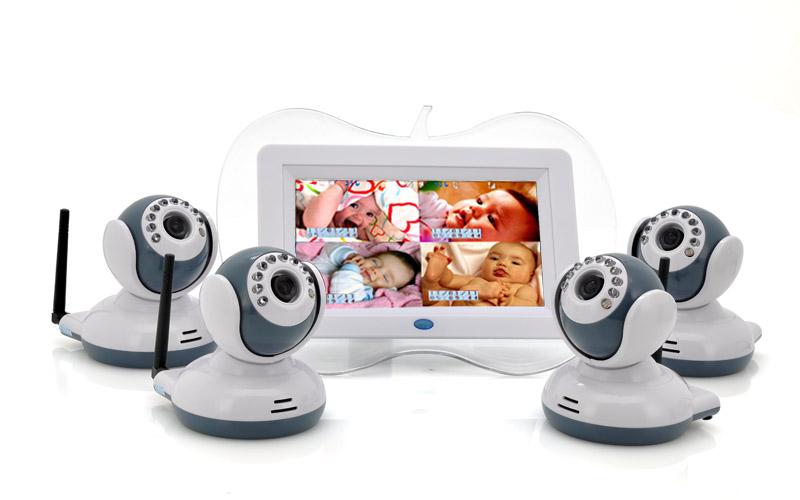 7_Inch_Digital_Wireless_Baby_vqsoYZrG