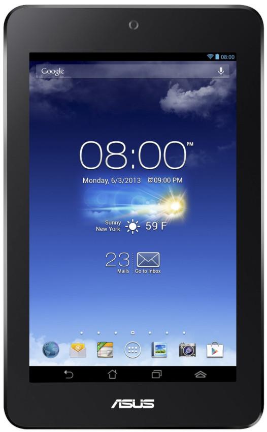 ASUS-MeMOPad-HD-7-Inch-16-GB-Tablet
