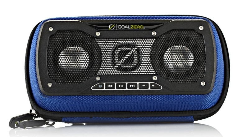 Blue Rock Out 2 Portable Speaker