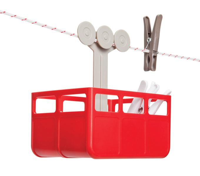 Cabina-peg-holder