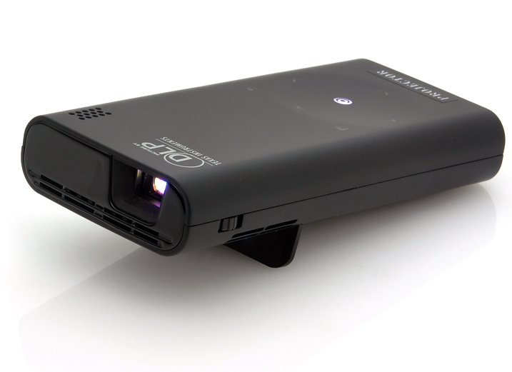 DLP Pico LED Projector