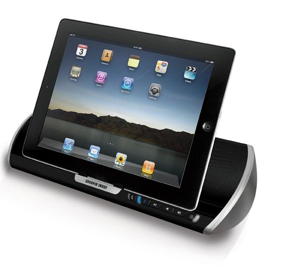Portable Bluetooth Speake