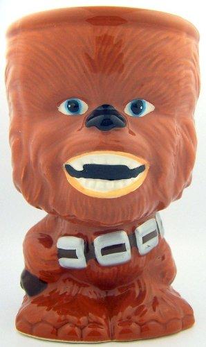 STAR WARS Gift Chewbacca