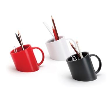 TITANIC - Pencil cup holder