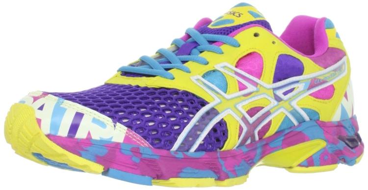 Women's Gel-Noosa Tri 7 Running Shoe