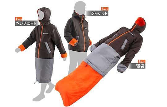 doppelganger-outdoor-wearable-sleeping-bag-2