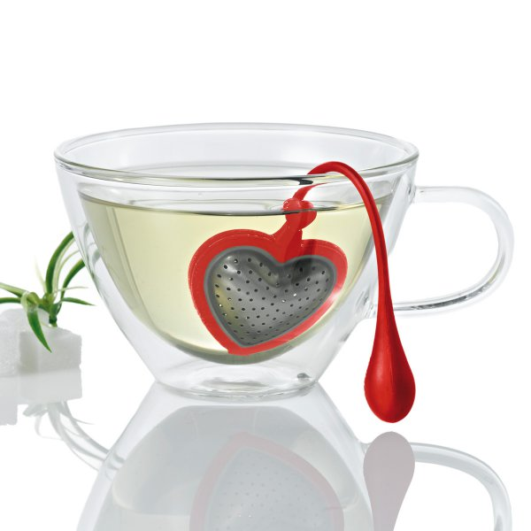 teeei_tea_heart_rot