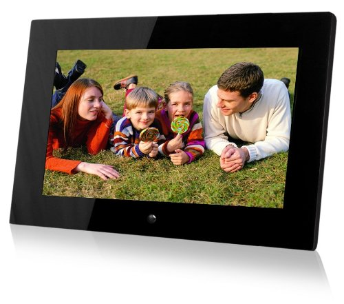 14-Inch Full Function Digital Photo Frame
