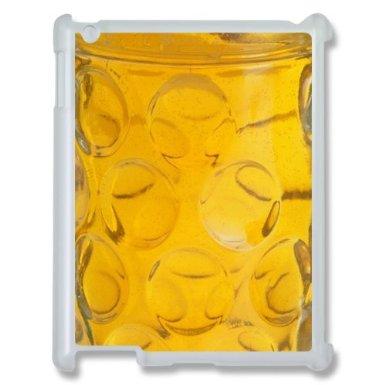 Alcohol Beverage Beer Cold Drink Cup Ipad 234 Case