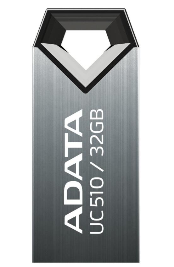 DashDrive Choice UC510 USB 32GB Flash Drive
