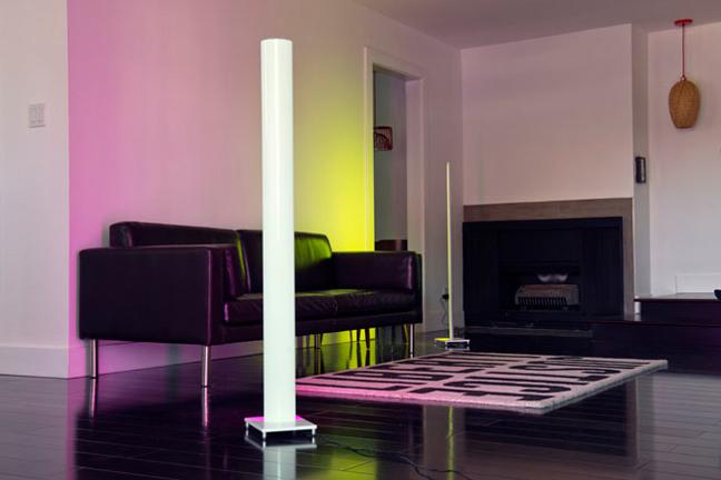 Koncepts-Tono-LED-Mood-Floor-Lamp-2