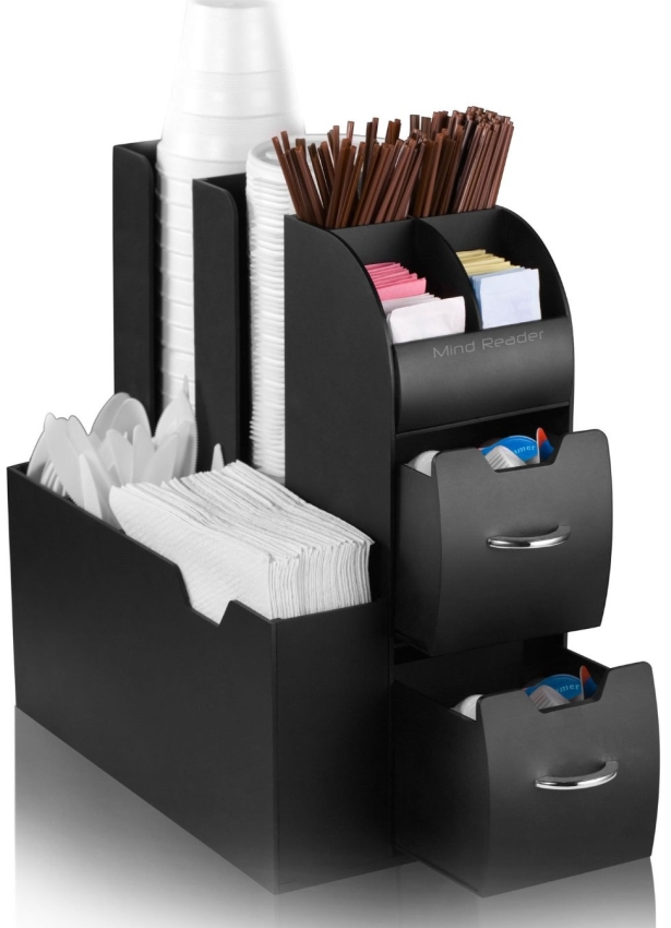 Organizer accessories Caddy