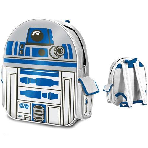 Star Wars Travel Backpack