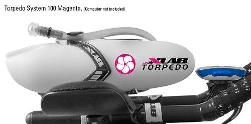 XLab Torpedo System 100