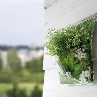 wall_plantingbag
