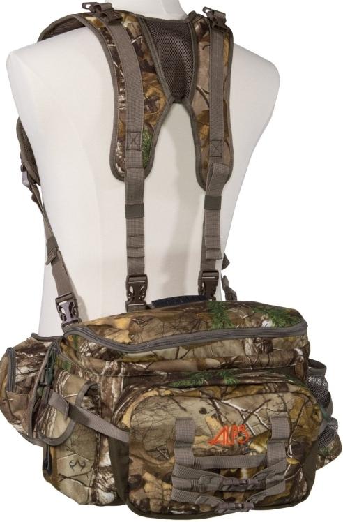 ALPS OutdoorZ Pathfinder Pack