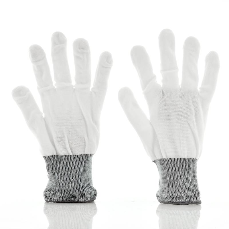 Color_Changing_LED_Gloves_VLCosvZm