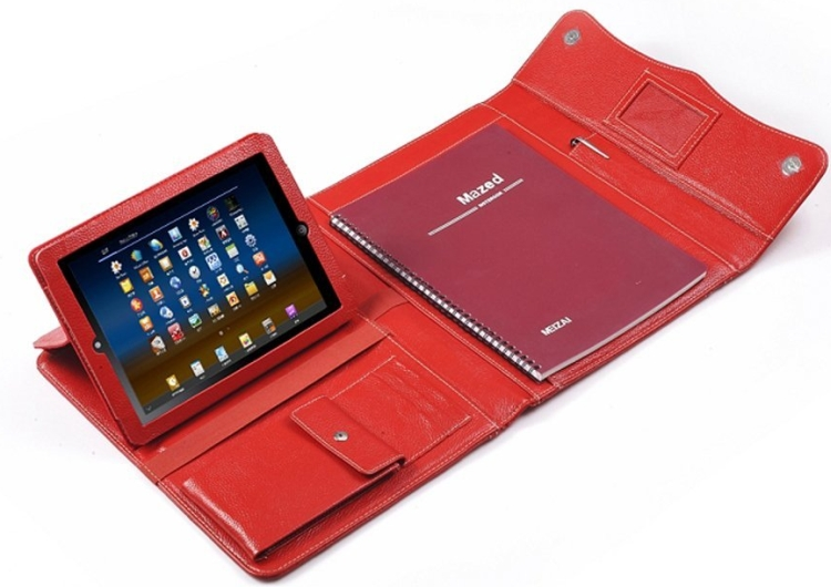 Conference Notepad for iPad 4iPad 3iPad 2