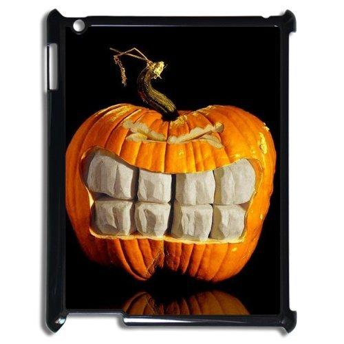 Halloween For Ipad