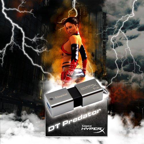 HyperX Predator 1TB USB 3.0 Flash Drive