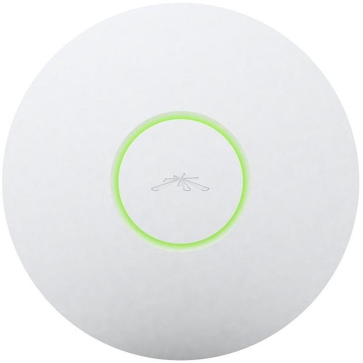 Networks UniFi UAPPRO Enterprise WiFi System