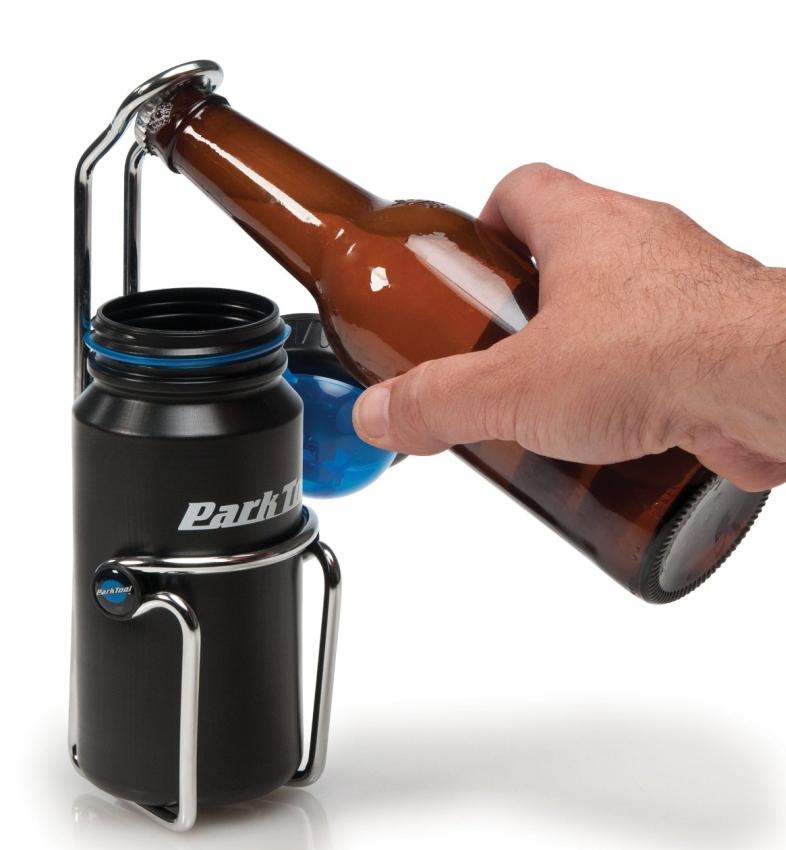 Park Tool Wall Mount Bottle Opener