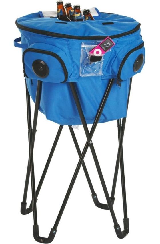 Picnic Plus Cooladio Tub Cooler