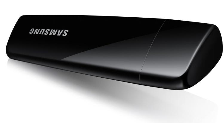 Samsung WIS12ABGNX Wireless LAN Adapter